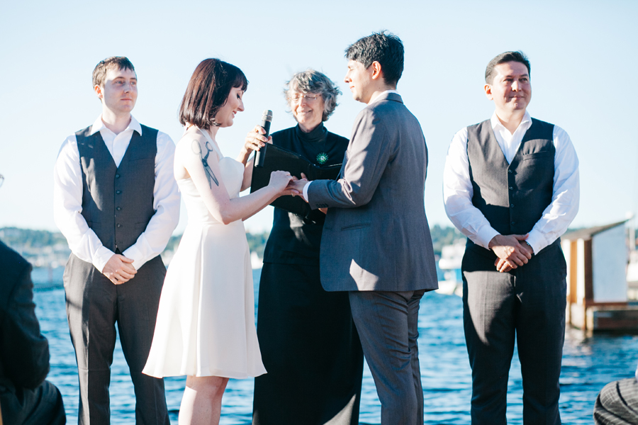 049-center-for-wooden-boats-seattle-washington-wedding-katheryn-moran-photography.jpg