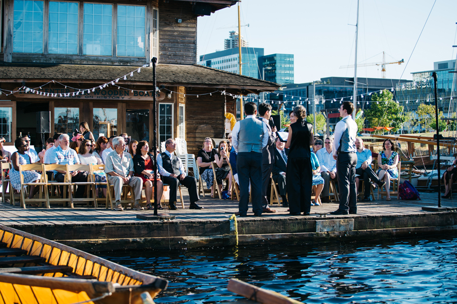 048-center-for-wooden-boats-seattle-washington-wedding-katheryn-moran-photography.jpg