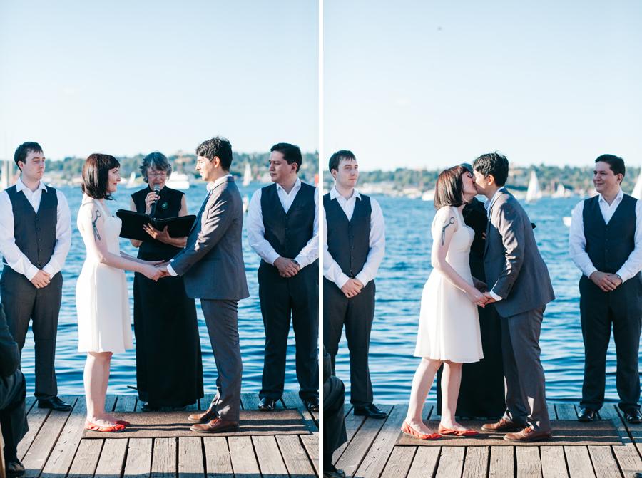 050-center-for-wooden-boats-seattle-washington-wedding-katheryn-moran-photography.jpg