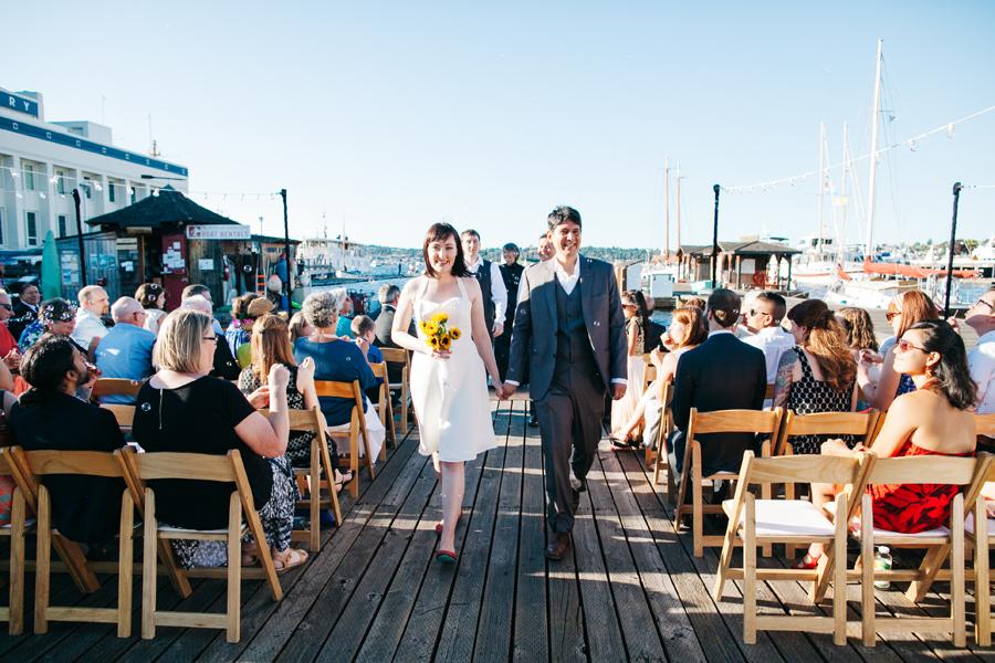 051-center-for-wooden-boats-seattle-washington-wedding-katheryn-moran-photography.jpg