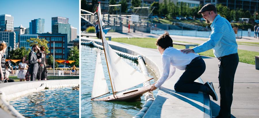 054-center-for-wooden-boats-seattle-washington-wedding-katheryn-moran-photography.jpg