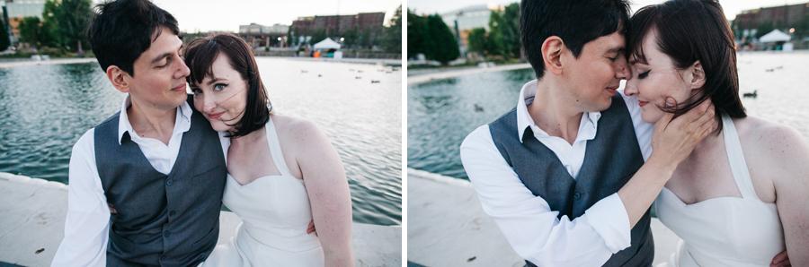 061-center-for-wooden-boats-seattle-washington-wedding-katheryn-moran-photography.jpg