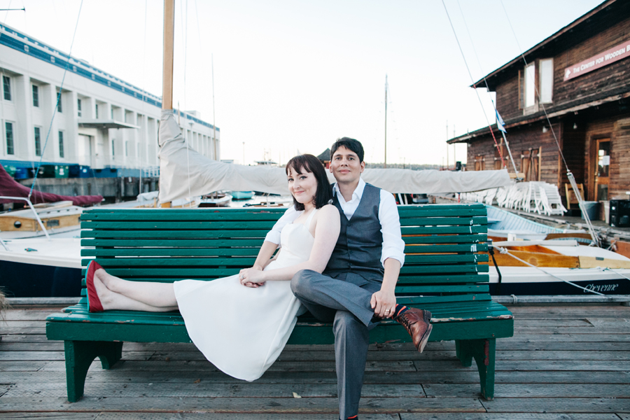 060-center-for-wooden-boats-seattle-washington-wedding-katheryn-moran-photography.jpg