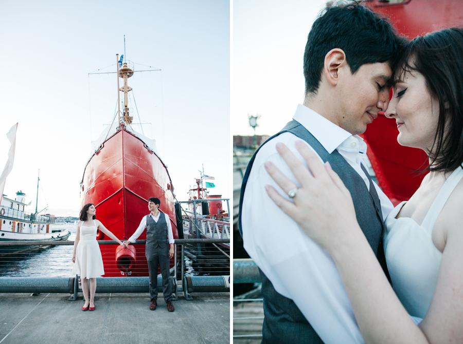 065-center-for-wooden-boats-seattle-washington-wedding-katheryn-moran-photography.jpg