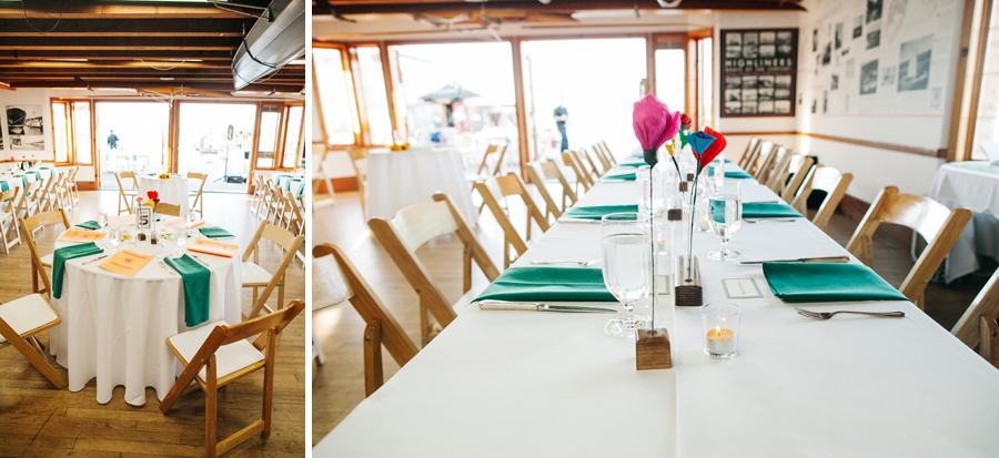 067-center-for-wooden-boats-seattle-washington-wedding-katheryn-moran-photography.jpg