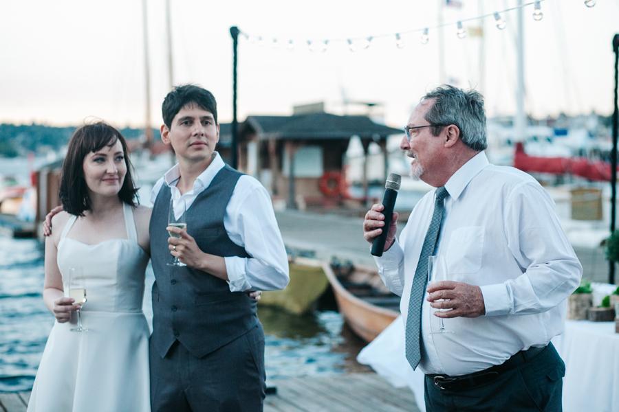 075-center-for-wooden-boats-seattle-washington-wedding-katheryn-moran-photography.jpg