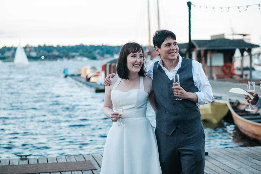 077-center-for-wooden-boats-seattle-washington-wedding-katheryn-moran-photography.jpg