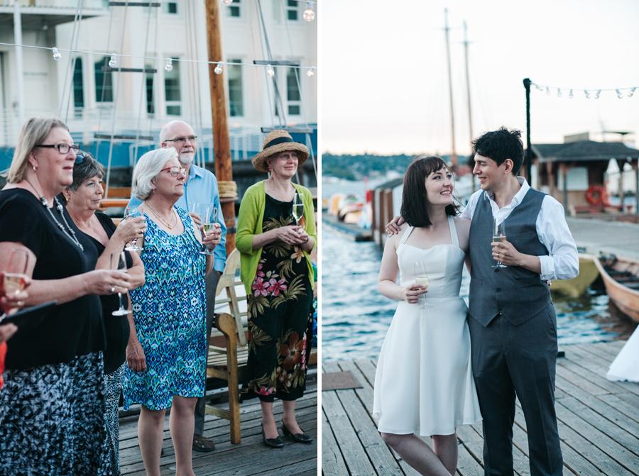 076-center-for-wooden-boats-seattle-washington-wedding-katheryn-moran-photography.jpg