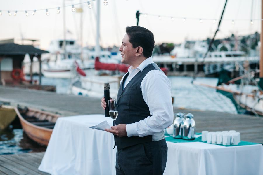 078-center-for-wooden-boats-seattle-washington-wedding-katheryn-moran-photography.jpg