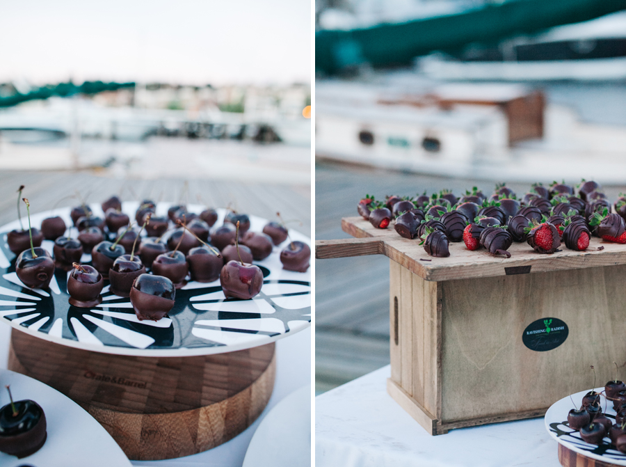 083-center-for-wooden-boats-seattle-washington-wedding-katheryn-moran-photography.jpg