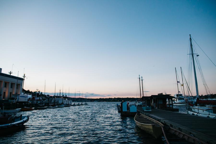 085-center-for-wooden-boats-seattle-washington-wedding-katheryn-moran-photography.jpg