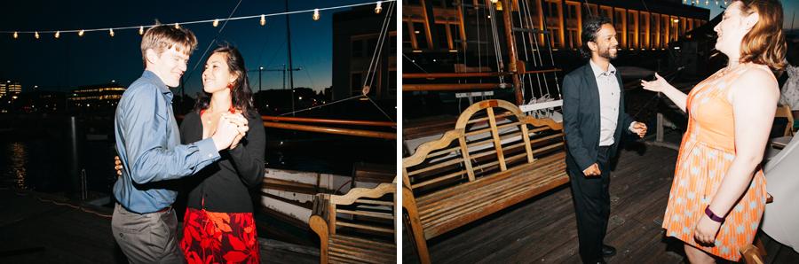 092-center-for-wooden-boats-seattle-washington-wedding-katheryn-moran-photography.jpg