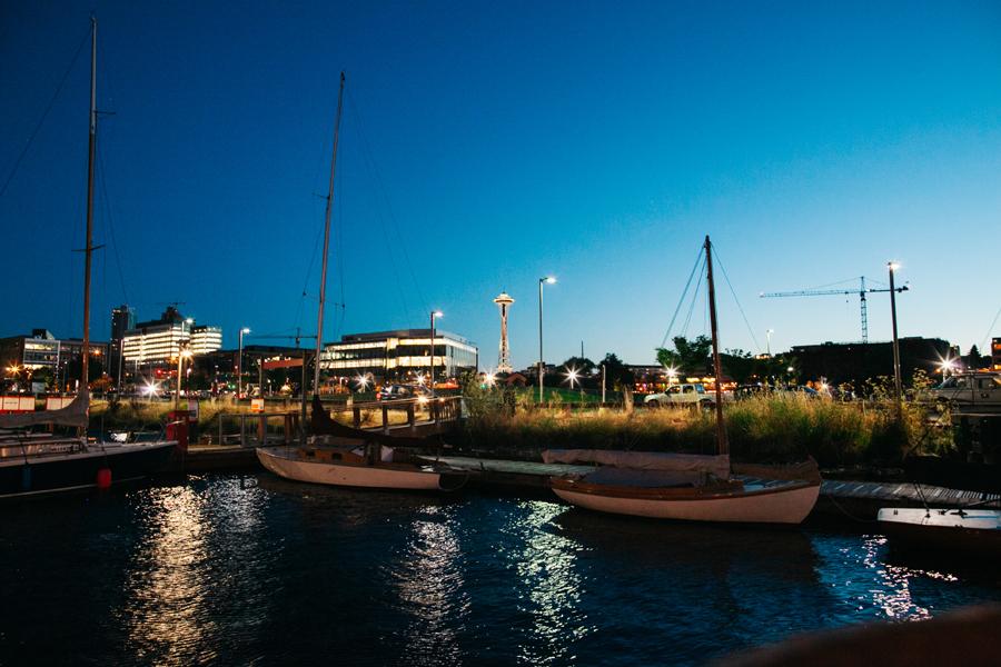 095-center-for-wooden-boats-seattle-washington-wedding-katheryn-moran-photography.jpg