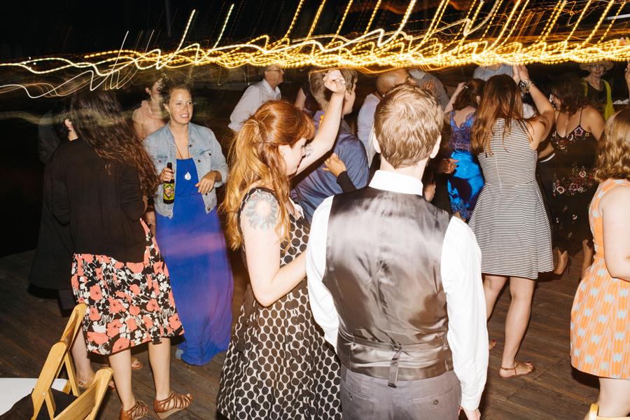 100-center-for-wooden-boats-seattle-washington-wedding-katheryn-moran-photography.jpg