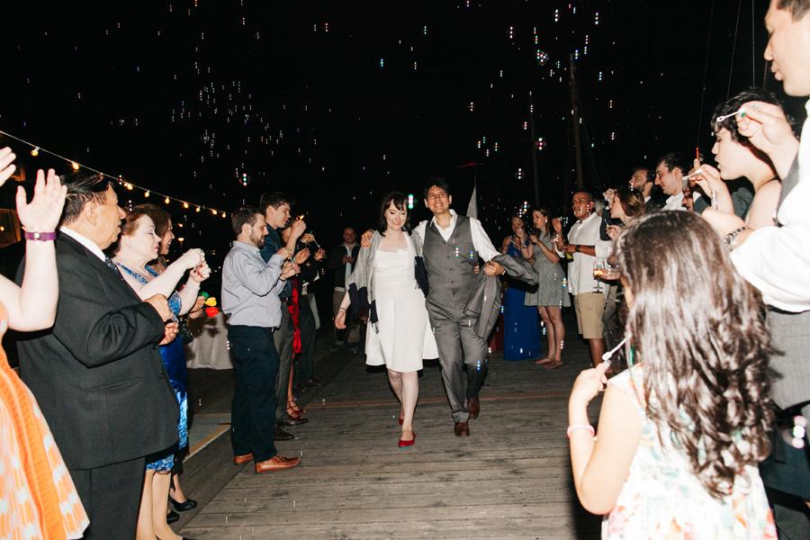 106-center-for-wooden-boats-seattle-washington-wedding-katheryn-moran-photography.jpg