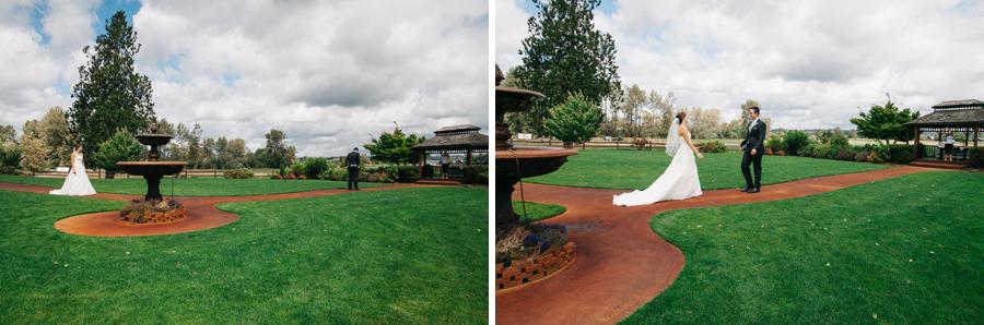 016-bellingham-wedding-photographer-katheryn-moran-photography-hidden-meadows.jpg