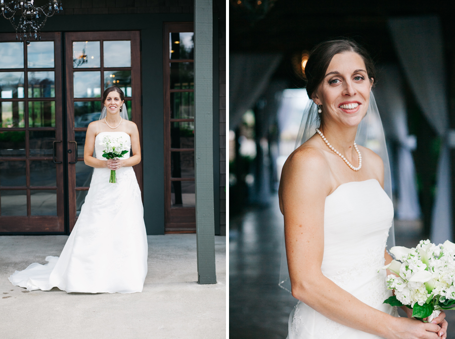 019-bellingham-wedding-photographer-katheryn-moran-photography-hidden-meadows.jpg