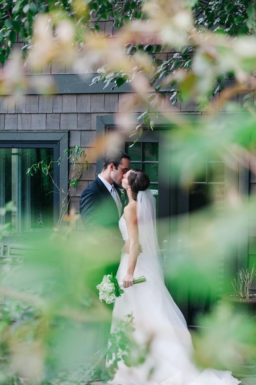 021-bellingham-wedding-photographer-katheryn-moran-photography-hidden-meadows.jpg