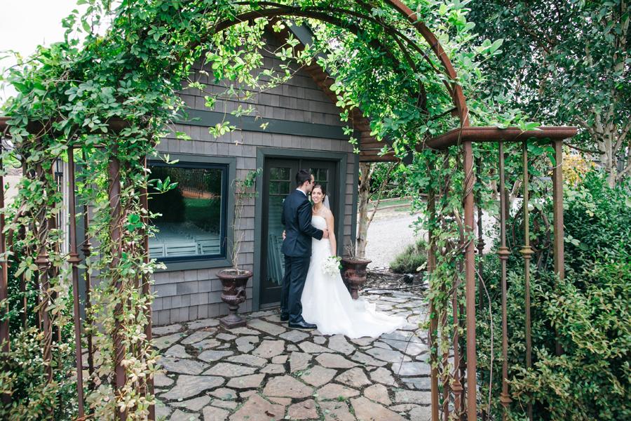 020-bellingham-wedding-photographer-katheryn-moran-photography-hidden-meadows.jpg