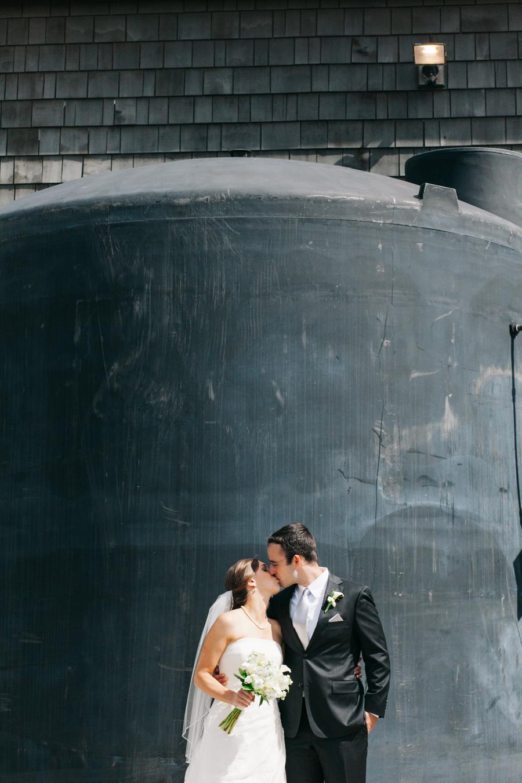 024-bellingham-wedding-photographer-katheryn-moran-photography-hidden-meadows.jpg