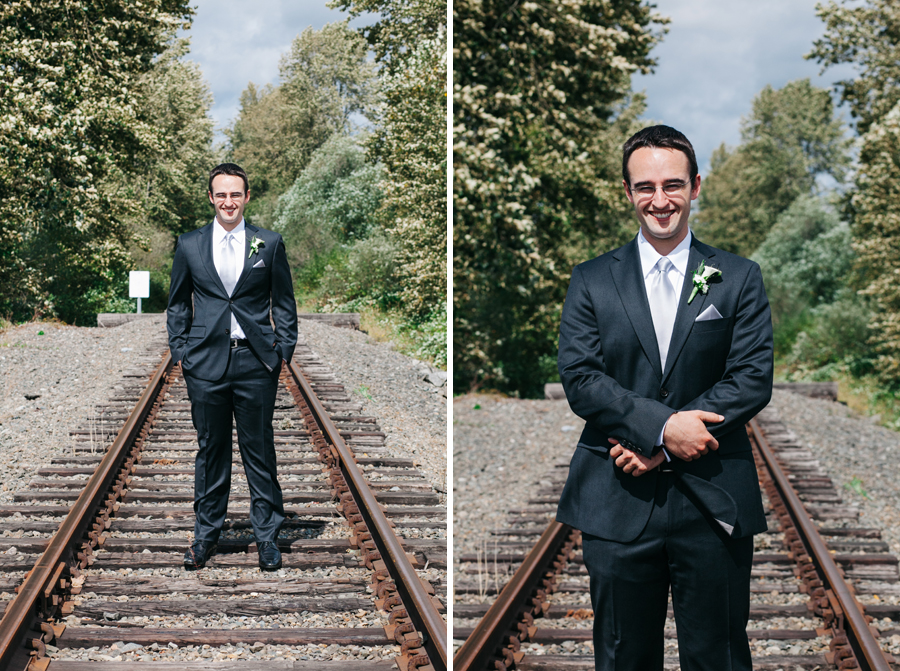 025-bellingham-wedding-photographer-katheryn-moran-photography-hidden-meadows.jpg