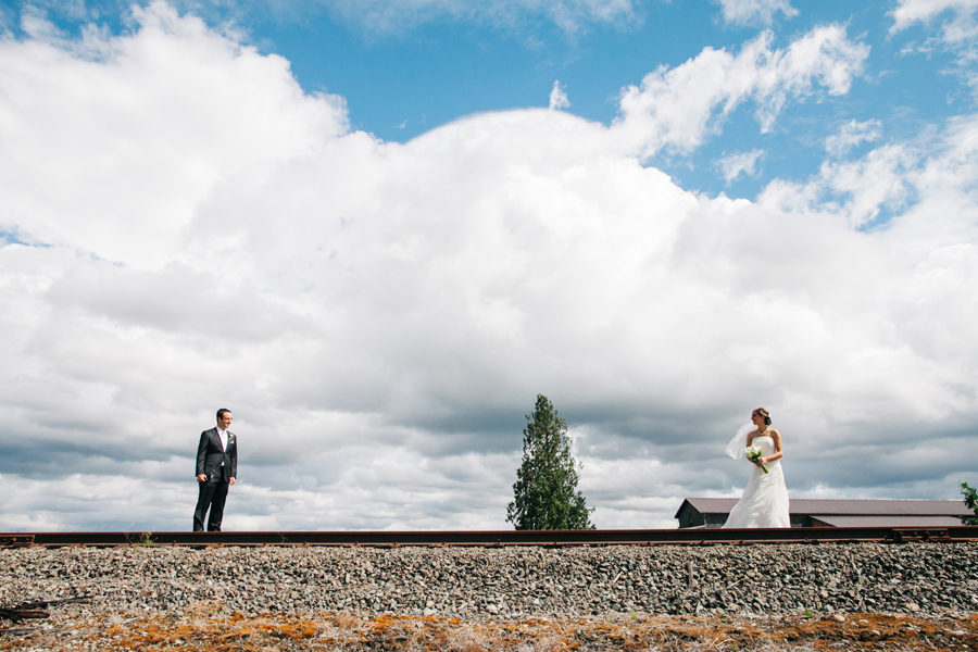 026-bellingham-wedding-photographer-katheryn-moran-photography-hidden-meadows.jpg