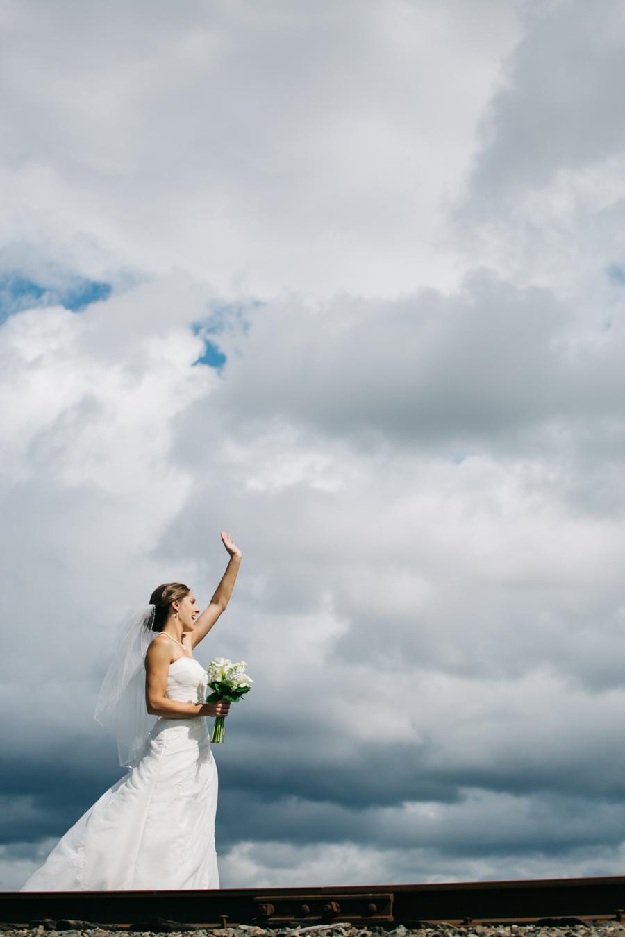 027-bellingham-wedding-photographer-katheryn-moran-photography-hidden-meadows.jpg