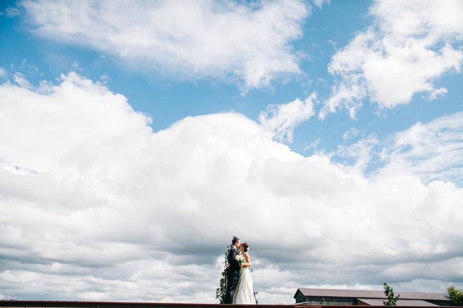 028-bellingham-wedding-photographer-katheryn-moran-photography-hidden-meadows.jpg