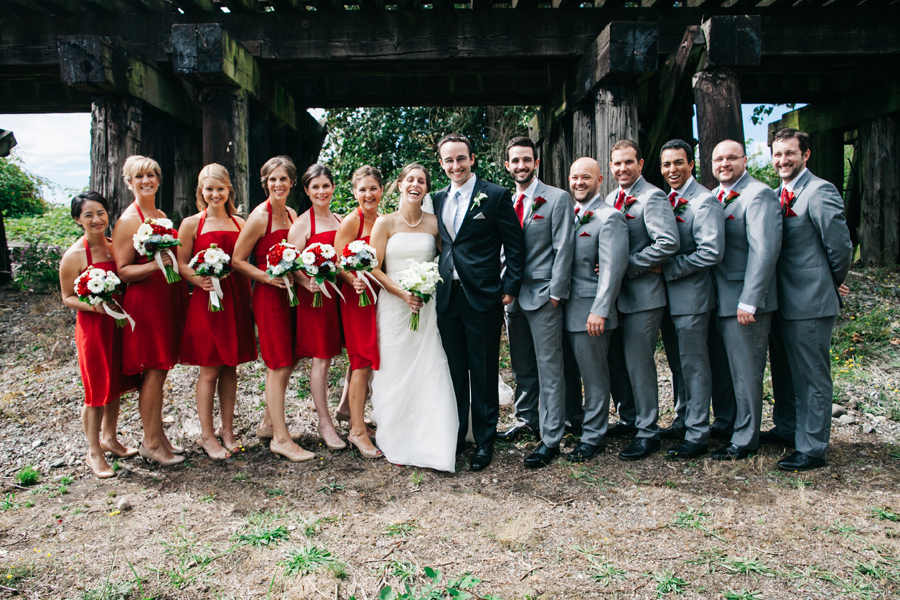 031-bellingham-wedding-photographer-katheryn-moran-photography-hidden-meadows.jpg