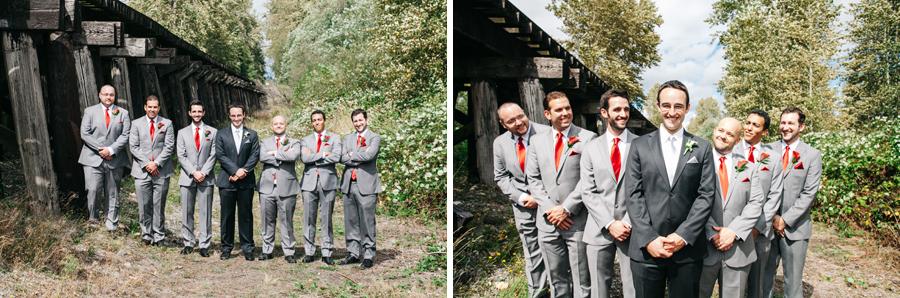 034-bellingham-wedding-photographer-katheryn-moran-photography-hidden-meadows.jpg