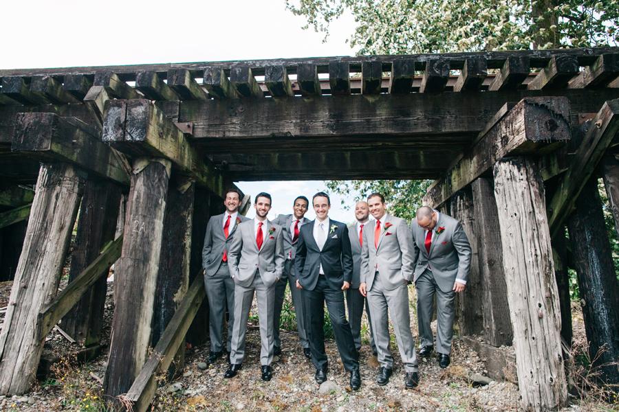035-bellingham-wedding-photographer-katheryn-moran-photography-hidden-meadows.jpg