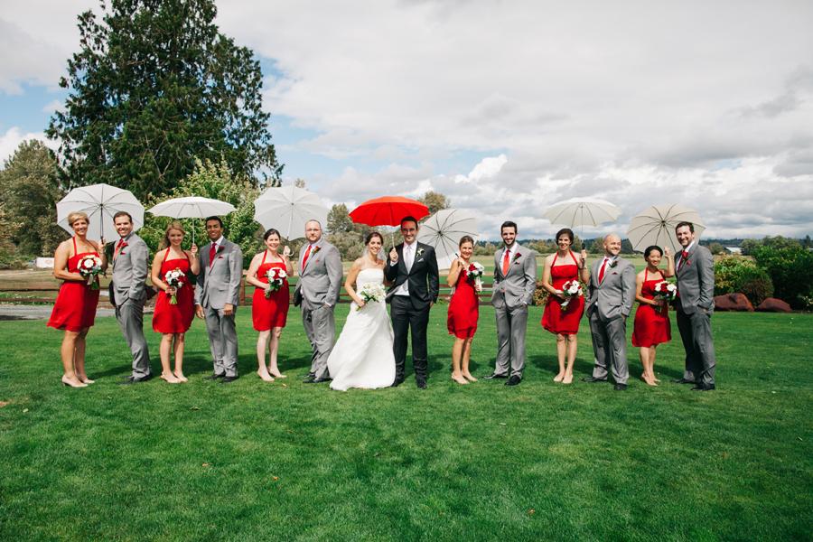 038-bellingham-wedding-photographer-katheryn-moran-photography-hidden-meadows.jpg