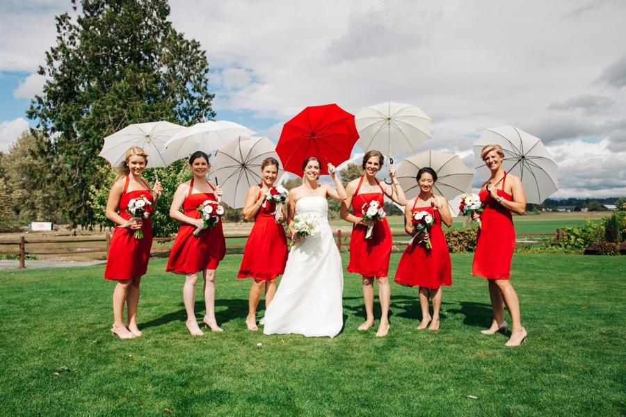 040-bellingham-wedding-photographer-katheryn-moran-photography-hidden-meadows.jpg