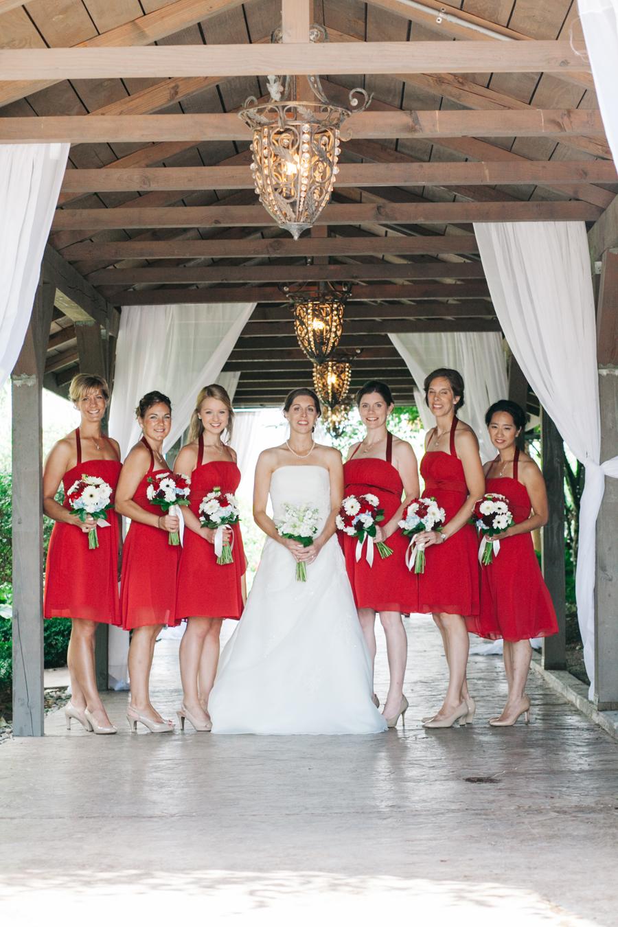 041-bellingham-wedding-photographer-katheryn-moran-photography-hidden-meadows.jpg