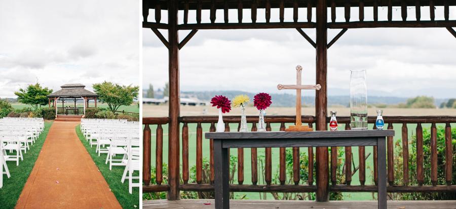 047-bellingham-wedding-photographer-katheryn-moran-photography-hidden-meadows.jpg