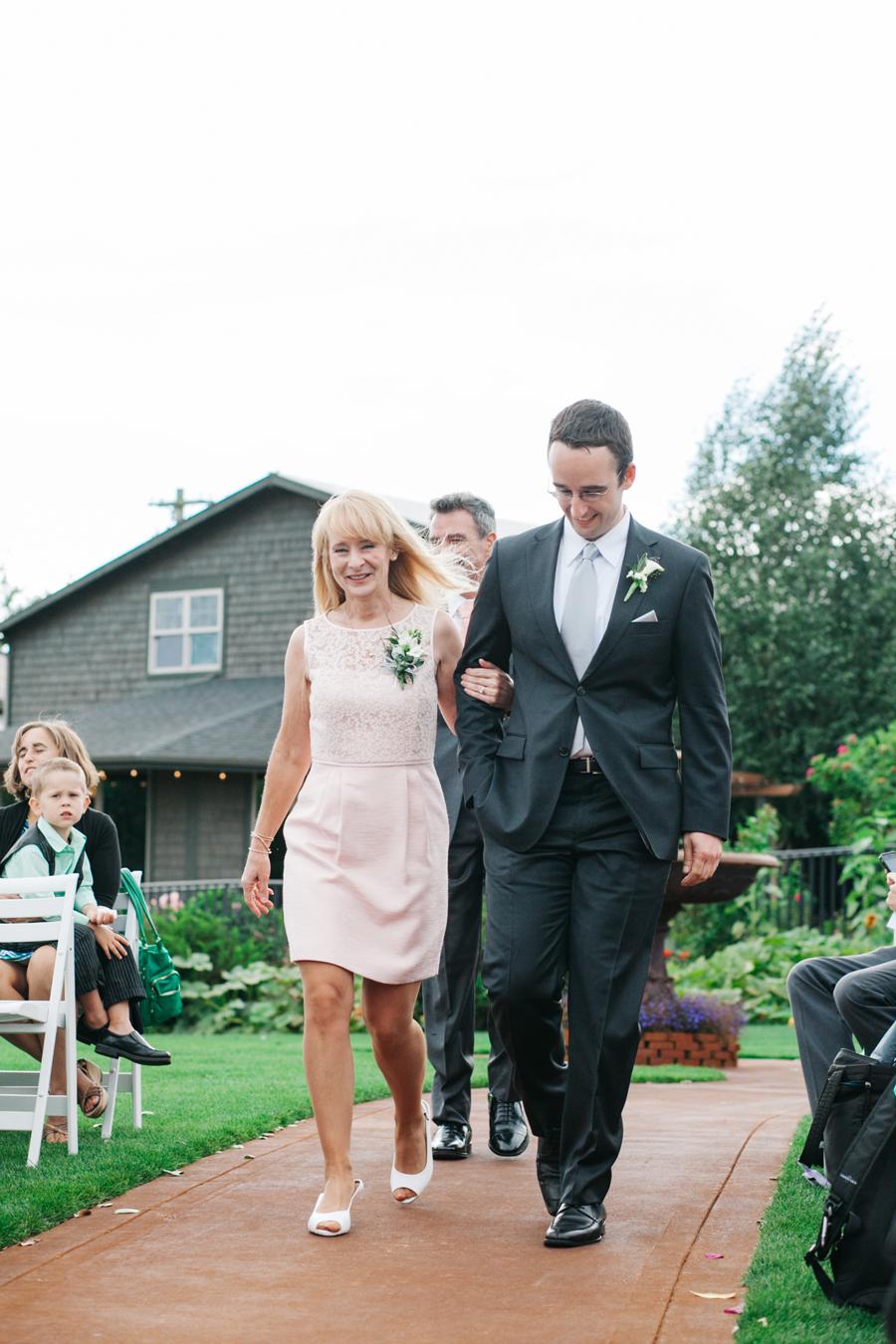 049-bellingham-wedding-photographer-katheryn-moran-photography-hidden-meadows.jpg