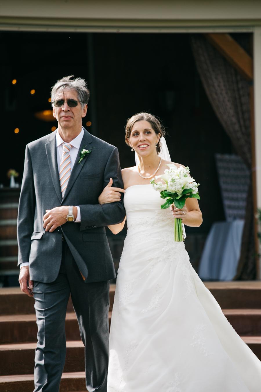 052-bellingham-wedding-photographer-katheryn-moran-photography-hidden-meadows.jpg
