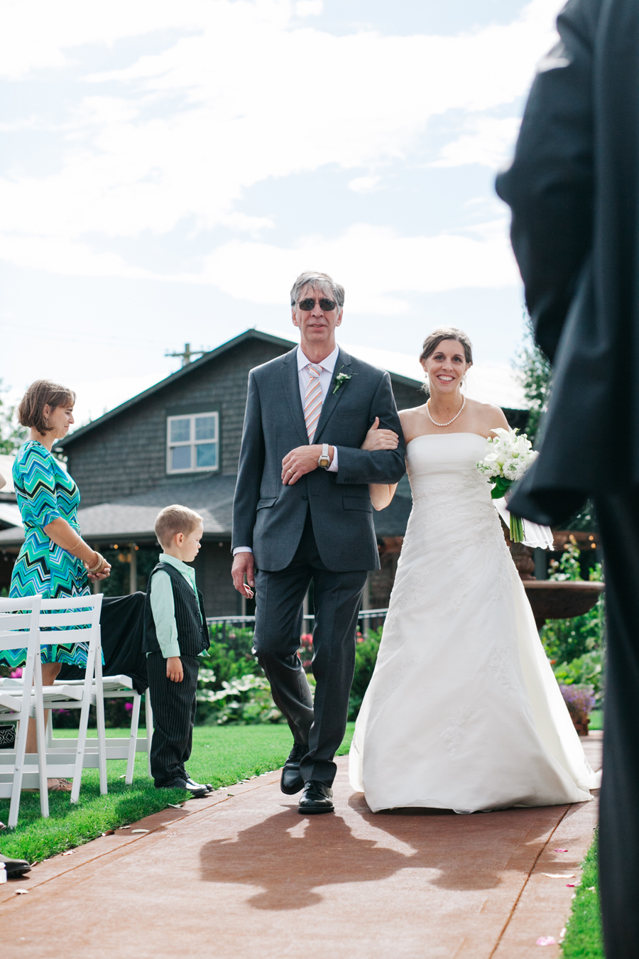 053-bellingham-wedding-photographer-katheryn-moran-photography-hidden-meadows.jpg