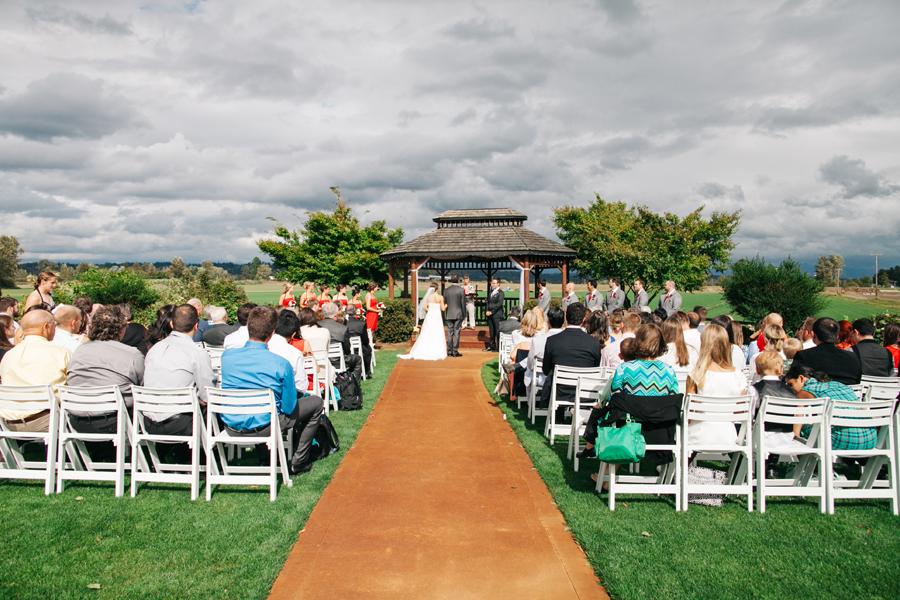 054-bellingham-wedding-photographer-katheryn-moran-photography-hidden-meadows.jpg