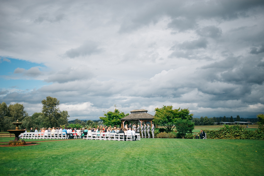 056-bellingham-wedding-photographer-katheryn-moran-photography-hidden-meadows.jpg