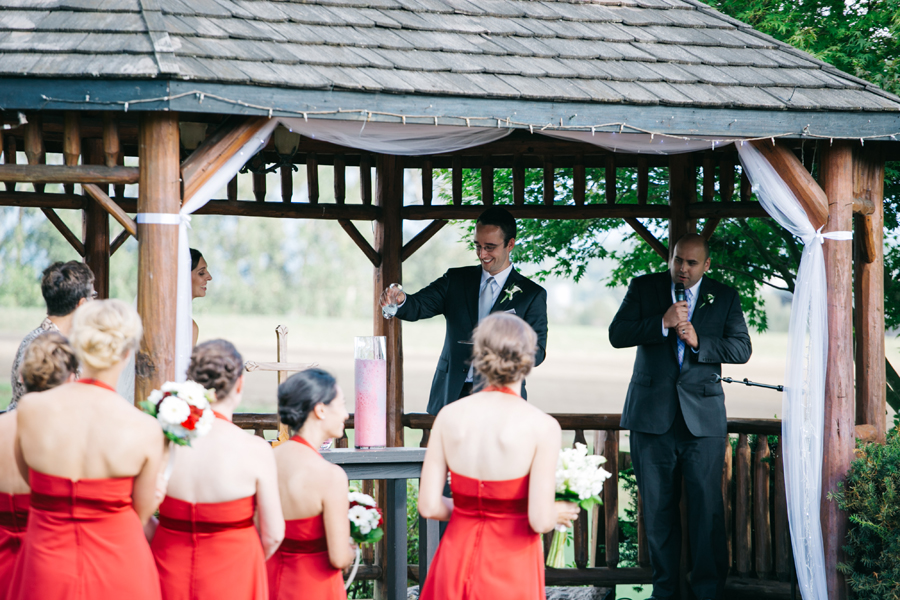 057-bellingham-wedding-photographer-katheryn-moran-photography-hidden-meadows.jpg