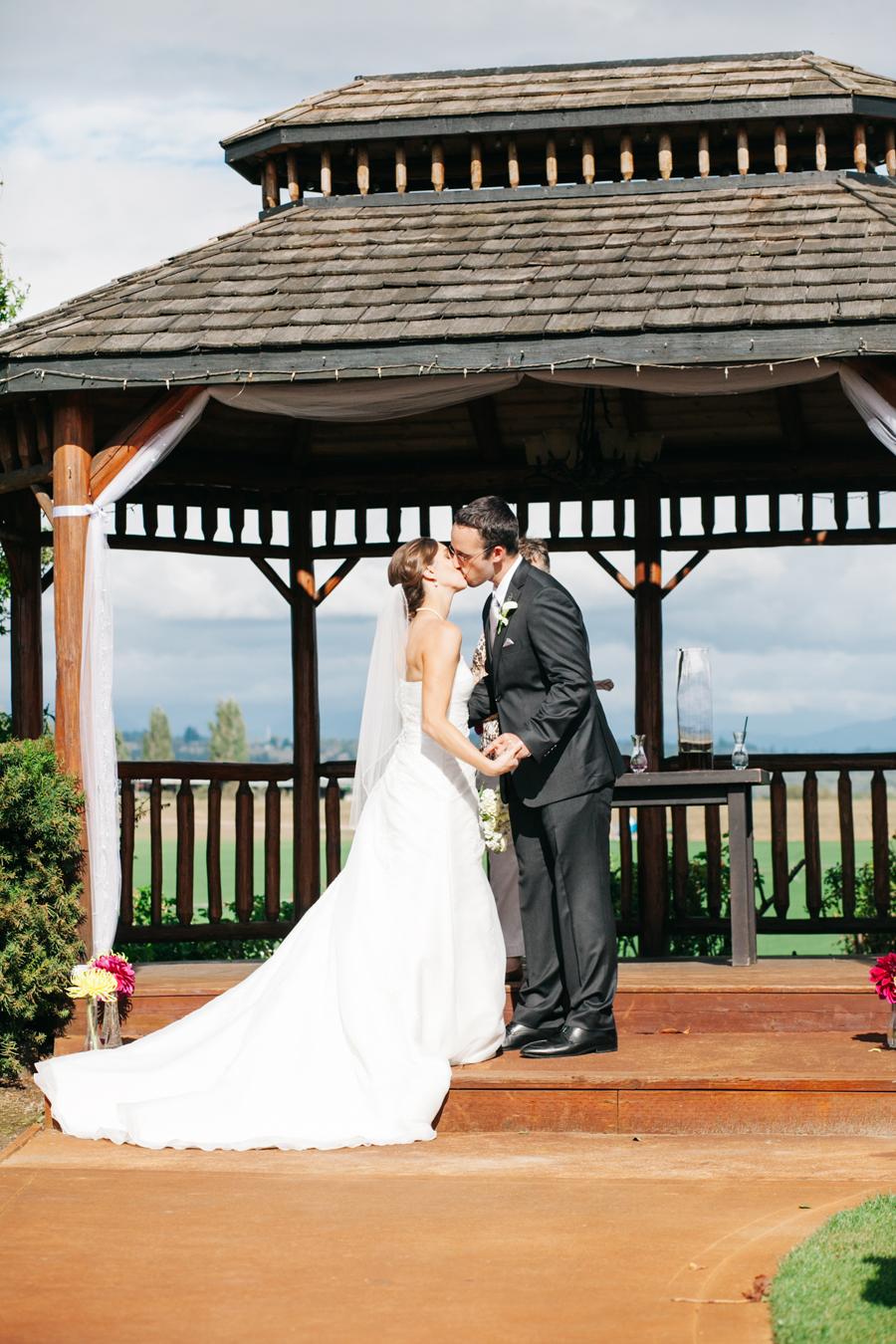 058-bellingham-wedding-photographer-katheryn-moran-photography-hidden-meadows.jpg