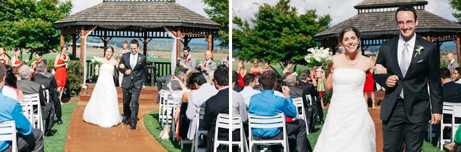 059-bellingham-wedding-photographer-katheryn-moran-photography-hidden-meadows.jpg