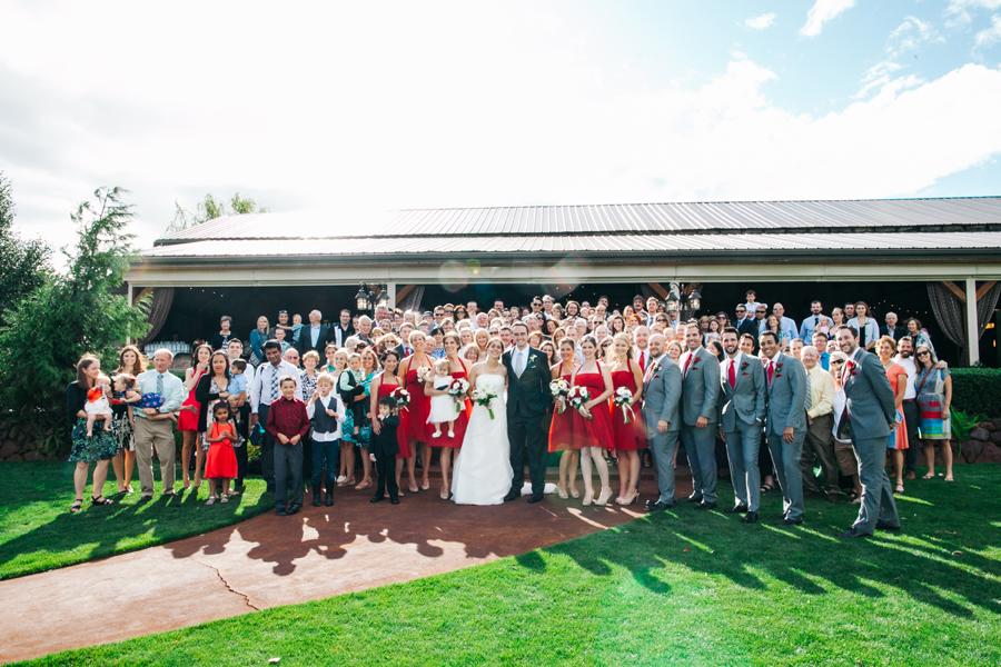 060-bellingham-wedding-photographer-katheryn-moran-photography-hidden-meadows.jpg