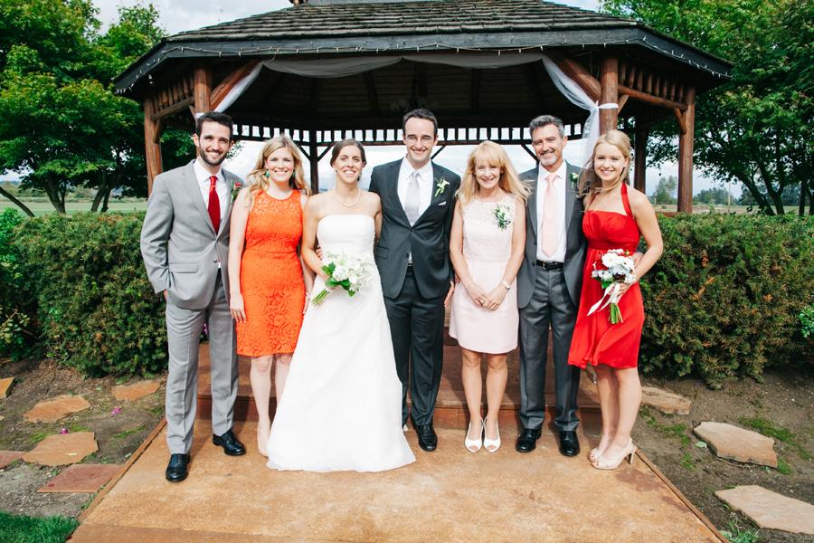 061-bellingham-wedding-photographer-katheryn-moran-photography-hidden-meadows.jpg