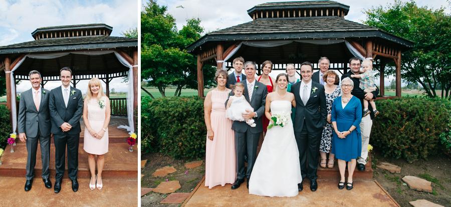 062-bellingham-wedding-photographer-katheryn-moran-photography-hidden-meadows.jpg