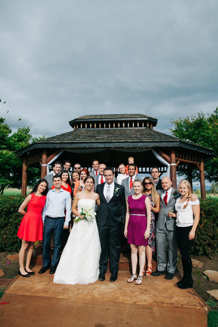 065-bellingham-wedding-photographer-katheryn-moran-photography-hidden-meadows.jpg