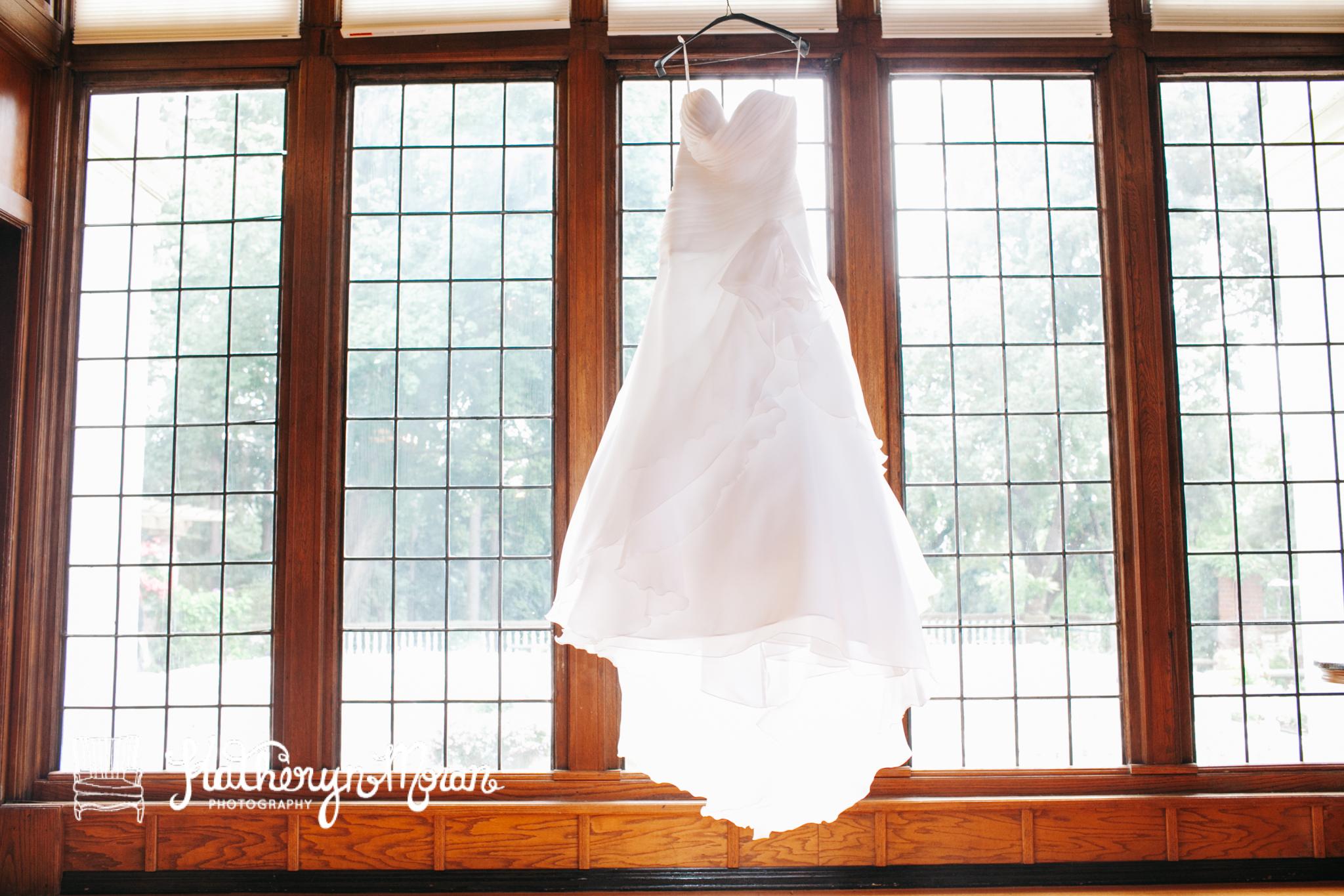 Kellie Scott Wedding-2.jpg