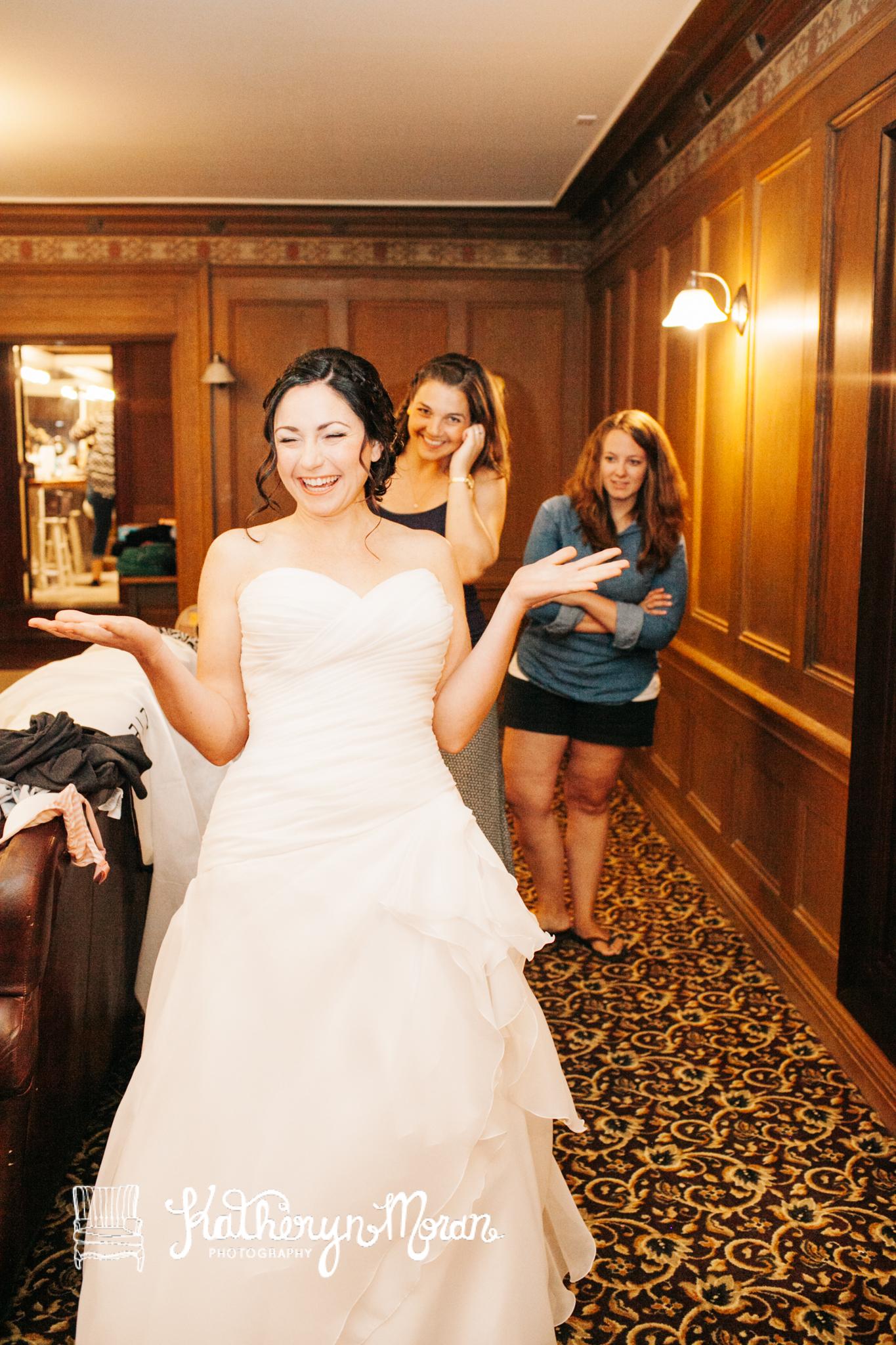 Kellie Scott Wedding-3.jpg