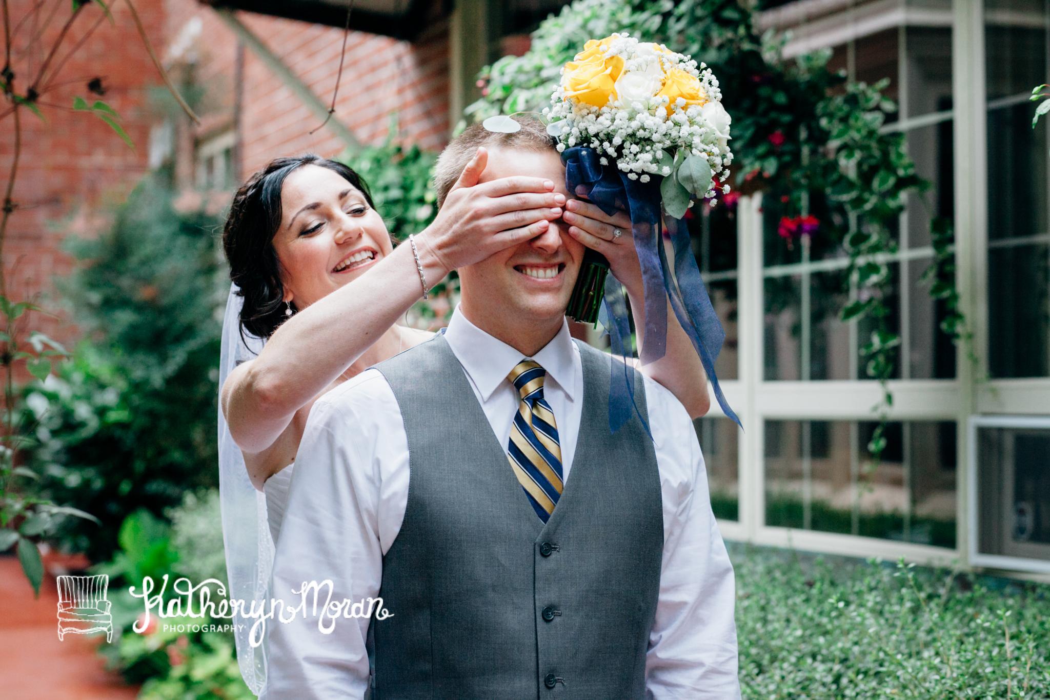 Kellie Scott Wedding-5.jpg
